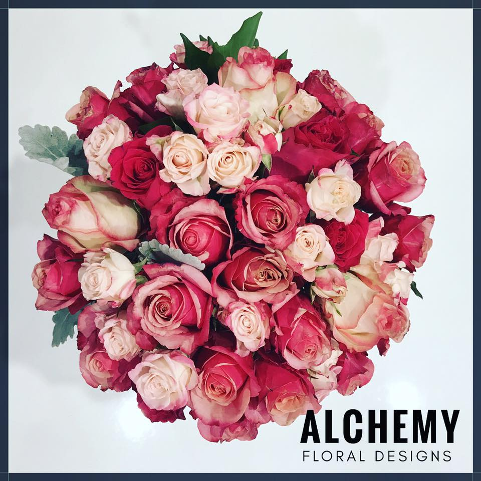 Alchemy Floral