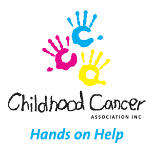 Childhood Cancer Association Inc.