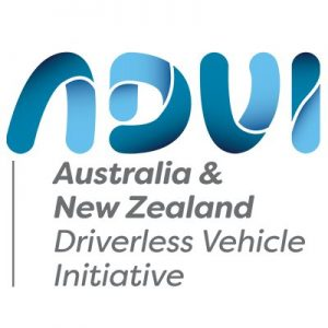 Australia & New Zealand Driverless Vehicle Initiative